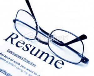 Free Resume Builder Online - Create a professional resume