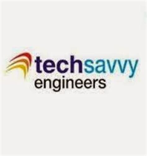 B tech freshers resume title
