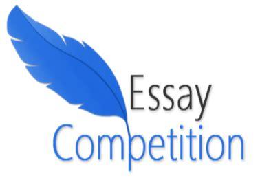 Pedagogies in Practice Custom Essays Writers